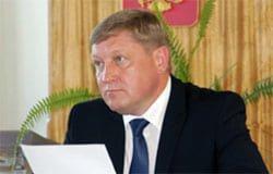 Спасибо Александр Аркадьевич, спасибо наш дорогой депутат!