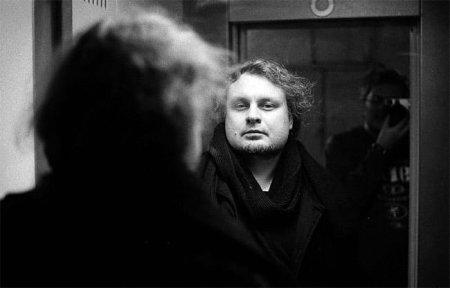 8 декабря гостем онлайн-чтений Хмелиты станет Александр Переверзин