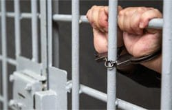 Убийцу мужчины на повороте МЖК осудили на 14 лет