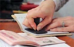 Фиктивная регистрация может закончиться для вязьмички тюремным сроком
