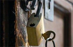Бывший супруг украл имущество 58-летней жительницы Вязьмы