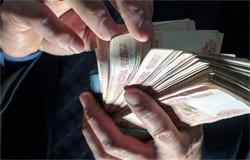 Вязьмичи перевели мошенникам более 400 тыс. рублей