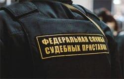 Жадный контрактник: в Вязьме военнослужащий не платил алименты