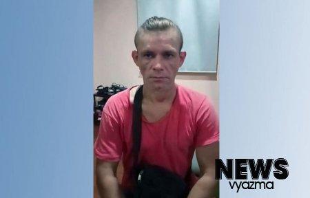 Вяземский путешественник оказался бомжом во Вьетнаме