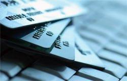 Жители Вязьмы и района отдают деньги мошенникам