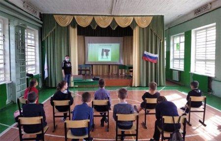 Кванториум в Вязьме: очковтирательство губернатору