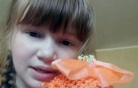 В Вязьме искали пропавшую школьницу
