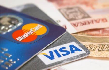 «Сотрудники банка» завладели деньгами жителя Вязьмы