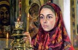 31 июля в Хмелите открывается выставка истории старообрядчества