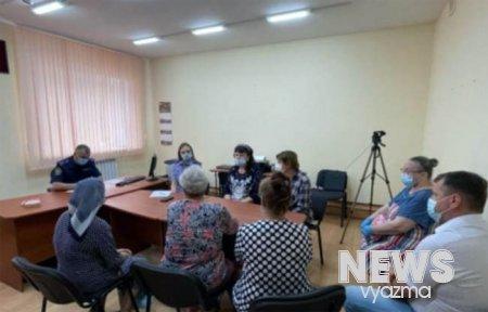 ООО «Инжсервис» не платит зарплату