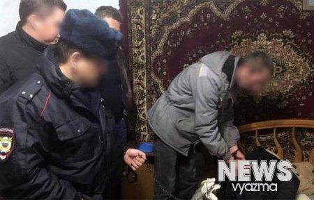 Дело по убийству 8 марта передано в суд