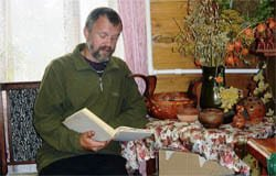 7 августа бесплатный мастер-класс от Сергея Морякова