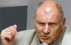 Владимир Куприянов получил 5 лет лишения свободы