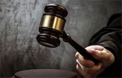 За оскорбление суда на жителя Вязьмы завели еще одно дело