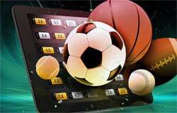 Букмекерские игры закончились для жителя Вязьмы потерей 85000