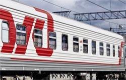 Через Вязьму пойдет дополнительный поезд Смоленск – Москва