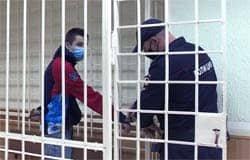Задержанному в Вязьме террористу вынесли приговор