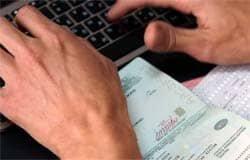 Регистрация 4-х мигрантов грозит вязьмичке 3 годами тюрьмы